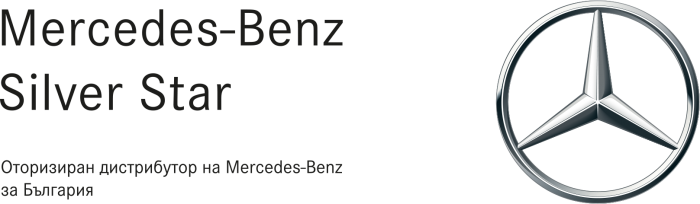 silver-star-mercedes-benz-logo