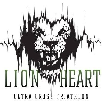 Lion Heart Ultra X Triathlon